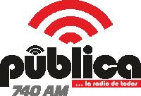 La radio de todos